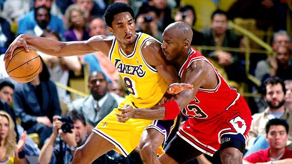 Kobe-Takes-on-Jordan1