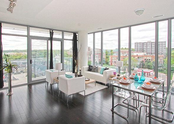 201359-nxt-dining-room